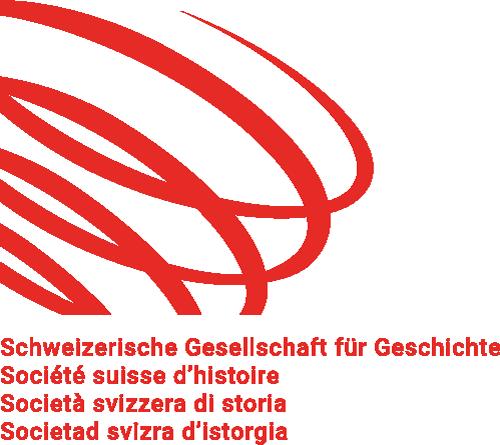 Logo SGG